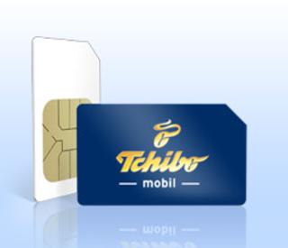 Kostenlose Sim Karte O2.Update Kostenlose Sim Karten O2 Tchibo Sim Karte