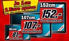 http://img1.abload.de/img/media_markt-300x178o135.jpg