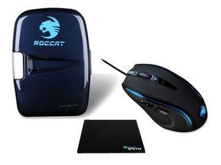 Kühlschrank Pad : Mindfactory roccat kone mouse taito mousepad roccat fridge