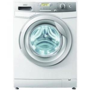 haier hw f1481 waschmaschine f r 299. Black Bedroom Furniture Sets. Home Design Ideas