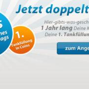 10 Euro Gutschein Amazon Funktioniert Nicht Red Bull Angebote Berlin
