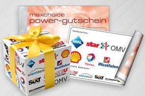 komplett kostenlose partnerbörse Speyer
