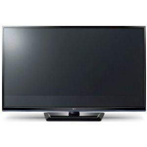 lg 60pa5500 60 plasma fernseher mit full hd aufl sung f r. Black Bedroom Furniture Sets. Home Design Ideas