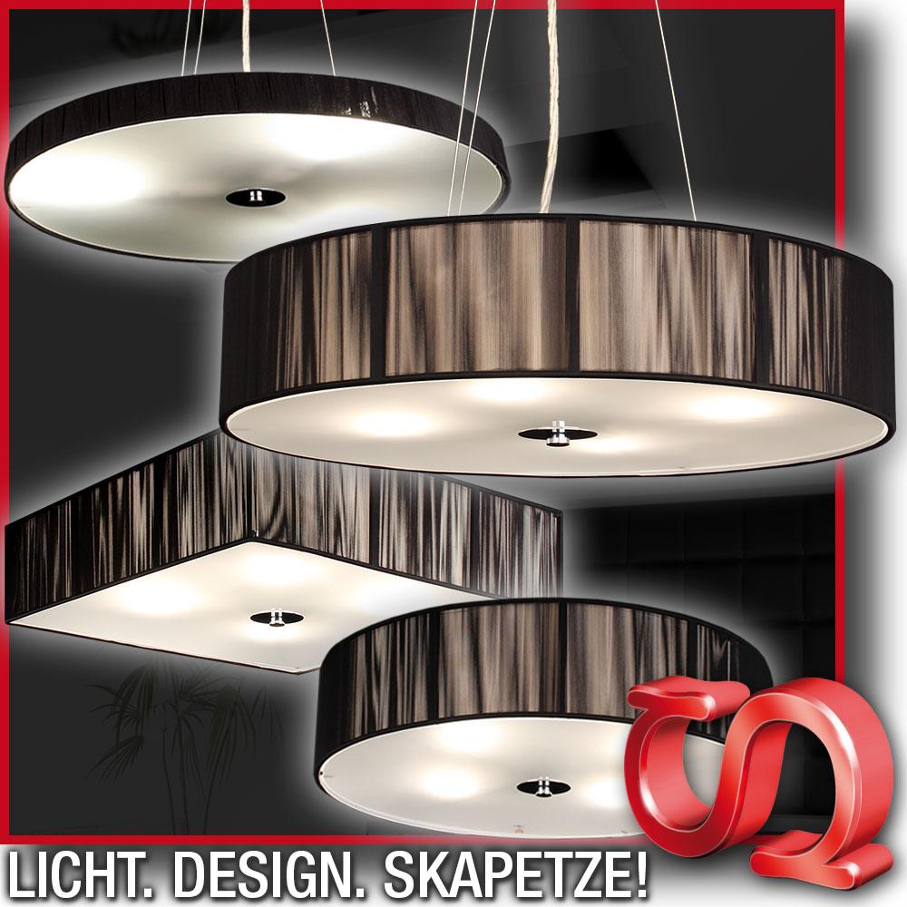 s luce lampen my blog. Black Bedroom Furniture Sets. Home Design Ideas