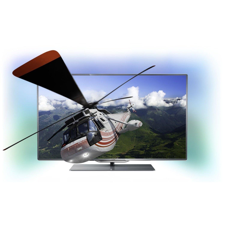 gutscheincode im wert von bis zu 200 eur beim kauf eines philips ambilight tvs startet morgen. Black Bedroom Furniture Sets. Home Design Ideas