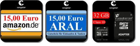 Congstar Prepaid Karte Kaufen.Congstar Karte Prepaidkarte Für 9 99 Mit 10 Startguthaben Kaufen