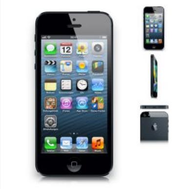 g nstige iphone 5 vertr ge ab einmalig 149 24 95