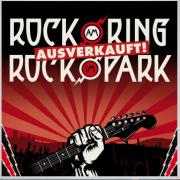 rock im park ticket gewinnspiel