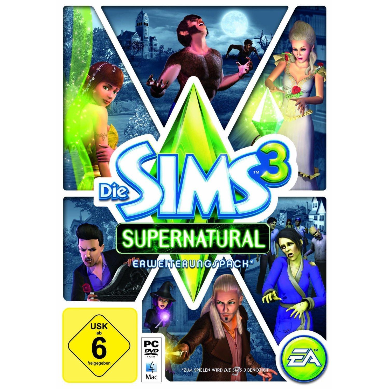 Best sims 3 add ons : Monogram jewelry box
