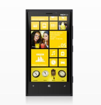 verschiedene schubladenvertr ge bei modeo handytick z b nokia lumia 920 mit single vertrag. Black Bedroom Furniture Sets. Home Design Ideas