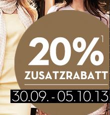single app kostenlos Lahr/Schwarzwald