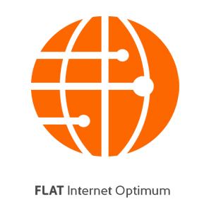 simyo internet flat optimum mit 1gb f r 5 15 monat. Black Bedroom Furniture Sets. Home Design Ideas