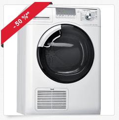 bauknecht sonderaktion z b waschmaschinen mit 111 ersparnis trockner mit 166 ersparnis. Black Bedroom Furniture Sets. Home Design Ideas