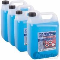 [1,50€/L] 20 Liter