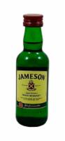 Jameson Irish Whiskey 40%