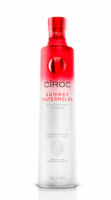 Ciroc Summer Watermelon