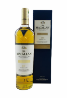 The Macallan Gold Double