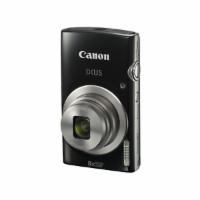 .Canon Ixus 185