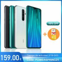 €159 Original Xiaomi