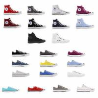 [NEU] Converse All Star