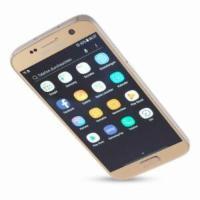 ✨Samsung Galaxy S7 5,1