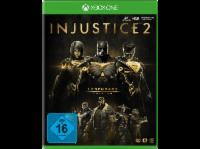 . [Xbox One]