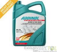 1 x 5 Liter Addinol SUPER