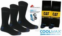 12 Paar CAT® CATERPILLAR
