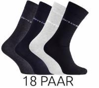18 Paar Pierre Cardin