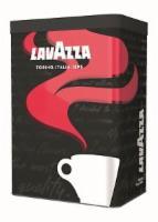 2 KG Lavazza Caffè Crema