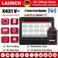 2020 Launch X431 V+ Pro 3