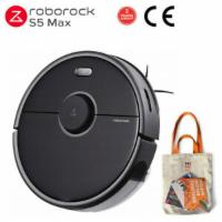 2020 Roborock S5 Max
