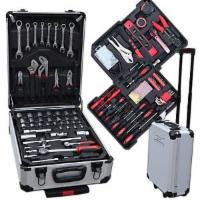 207 TLG Werkzeugkoffer