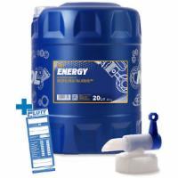20L Mannol Energy 5W-30
