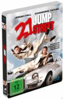 21 Jump Street Komödie