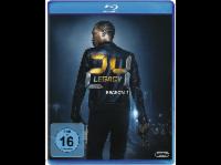 24 - Legacy auf Blu-ray
