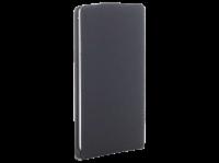 26808 Flipcase Flip Cover