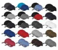 2er ORIGINAL FLEXFIT® CAP