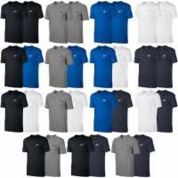 2x Nike Sportswear Futura