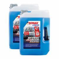 2x SONAX 02325050 XTREME