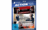 3 Filme Action Movie