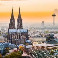 3 Tage Köln Kurzreise 2P