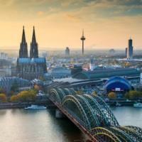 3 Tage Köln Städtereise