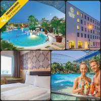 3 Tage München Hotel
