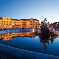 3 Tage Städtereise Wien