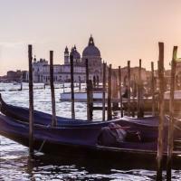 3 Tage Venedig -