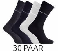30 Paar Pierre Cardin