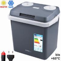 32 L Kühlbox 12V, 230V
