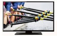32 Zoll LED HD TV mit
