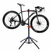 360° Fahrradmontagestände